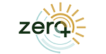Achieving near zero and positive energy settlements in Europe using advanced energy technology